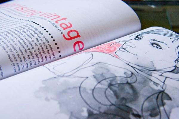 Art & Culture Magazine3