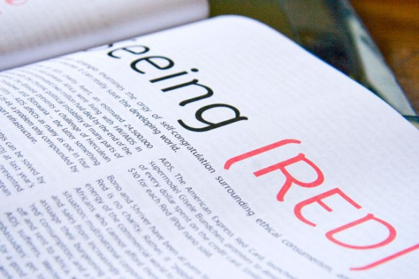 Art & Culture Magazine4