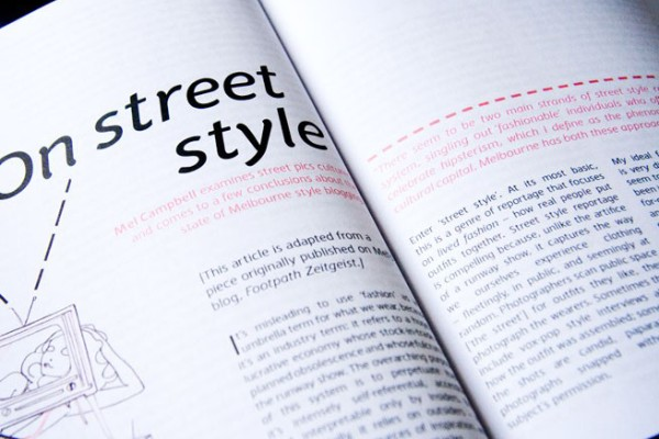 Art & Culture Magazine6