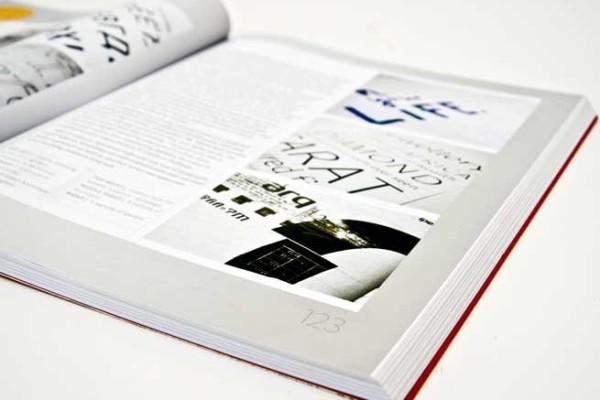 Australian Style Manual5