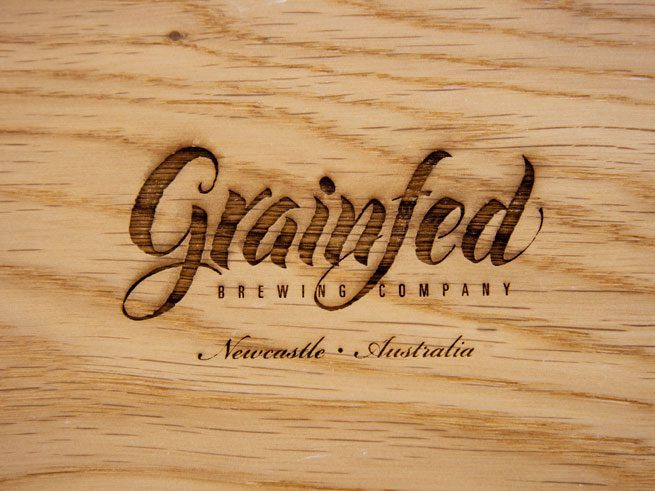 Grainfed_1