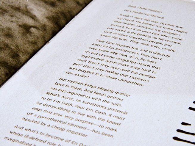 Halvorsen_Book-of-Font