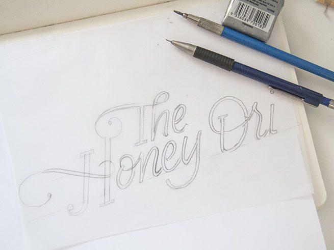HoneyDrippin_1