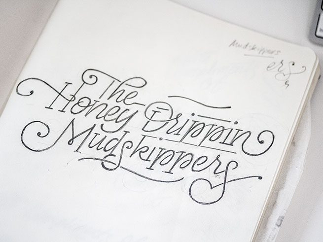HoneyDrippin_2