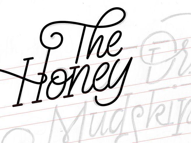 HoneyDrippin_3