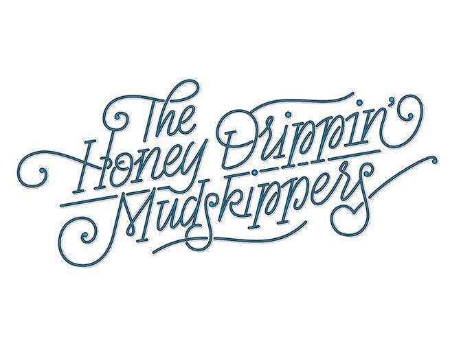 HoneyDrippin_7