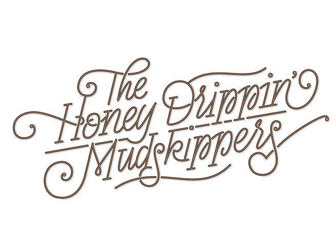 HoneyDrippin_9