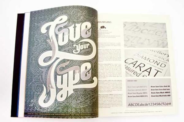 Justus Magazine1