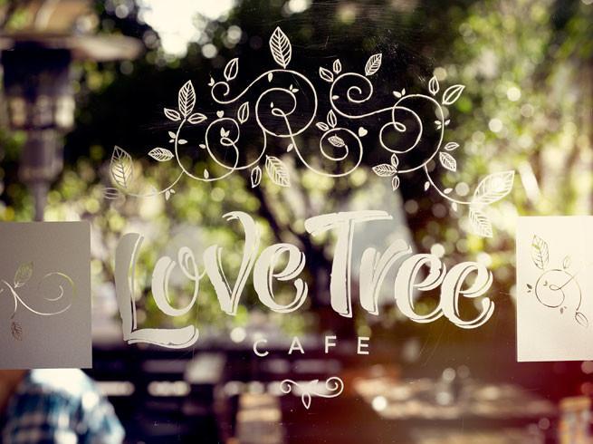 LoveTree_6