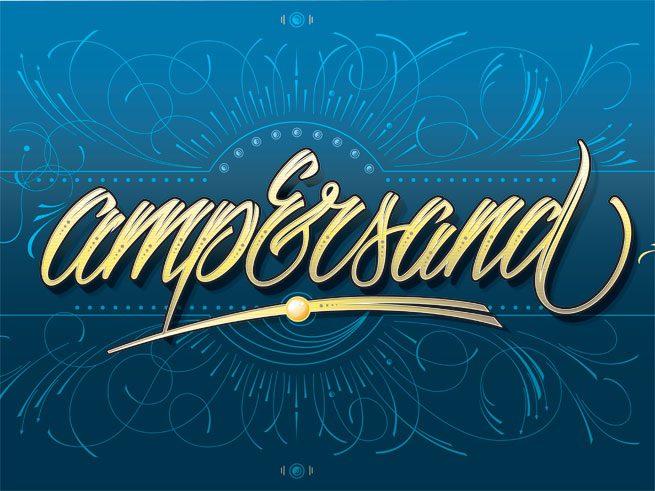 Ampersand_1