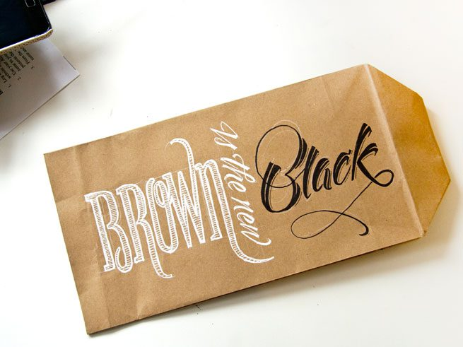 Brown_is_the_new_Black