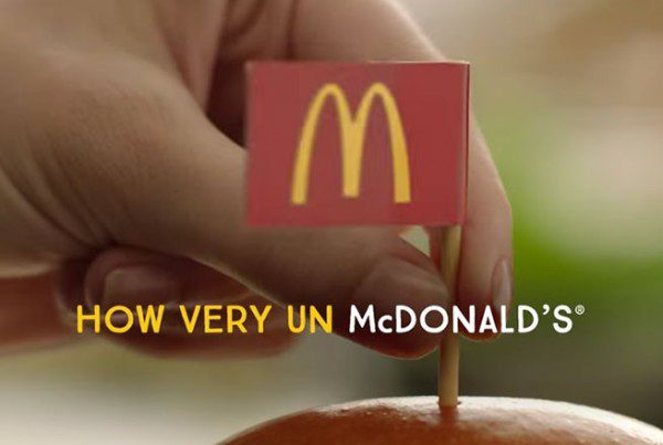 CT Maccas