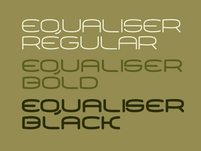 Equaliser_4