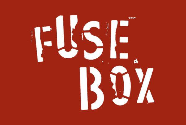 FuseBox_1