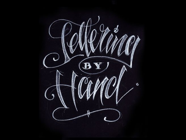 Lettering_by_Hand