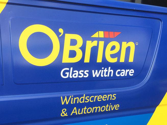 O'Brien_1