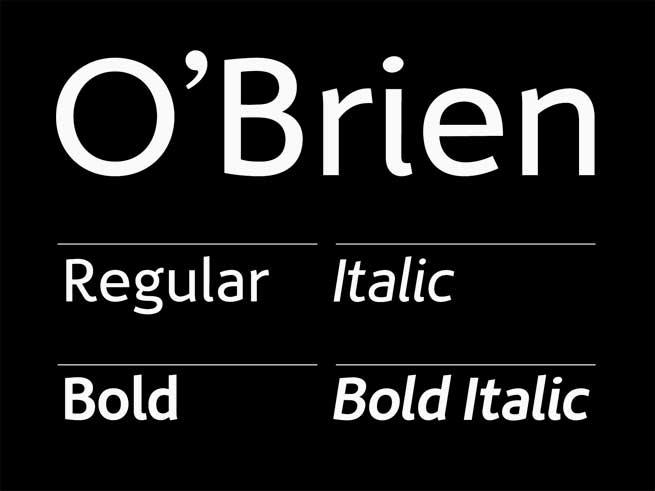 OBrien_6