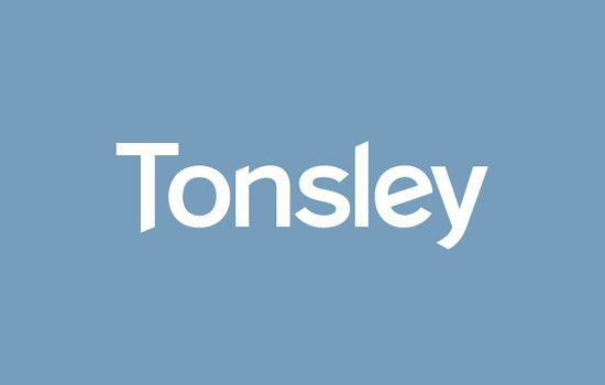 Tonsley_1