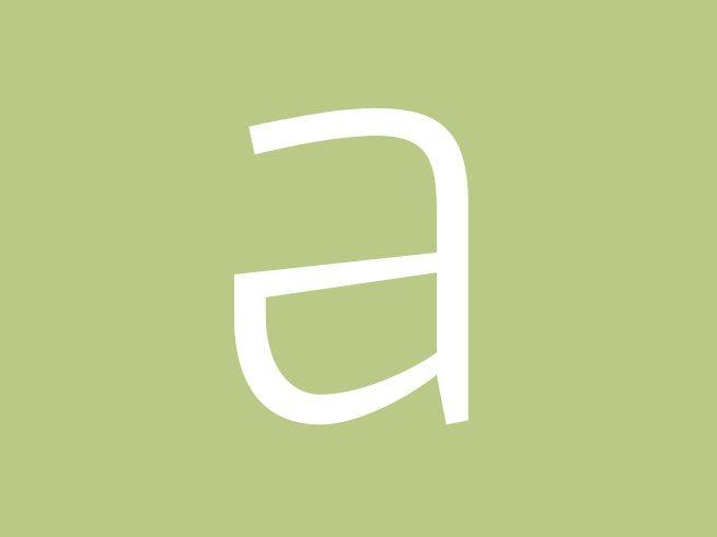 ArumSans_12