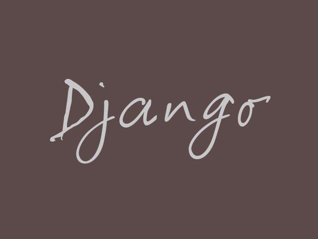 Django_5