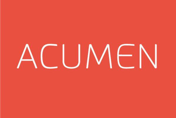 Acumen_1