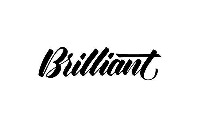 Brilliant_1