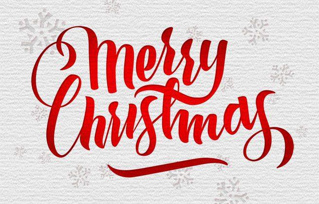 Merry-Christmas_2