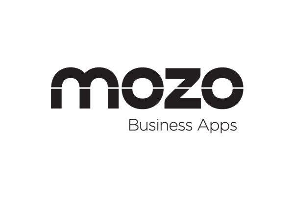 Mozo_4