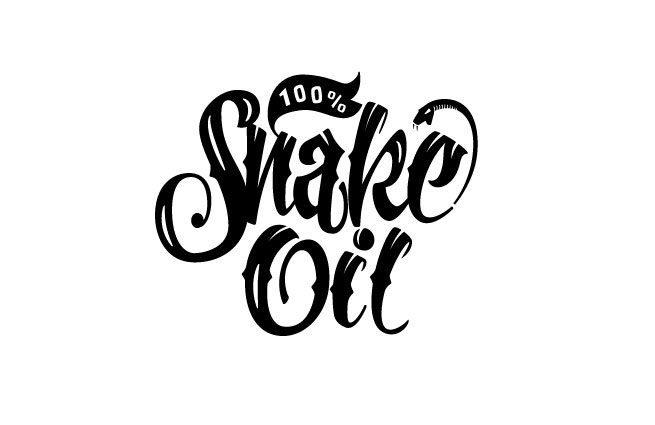 Snake-Oil_1