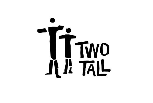 TwoTall_1
