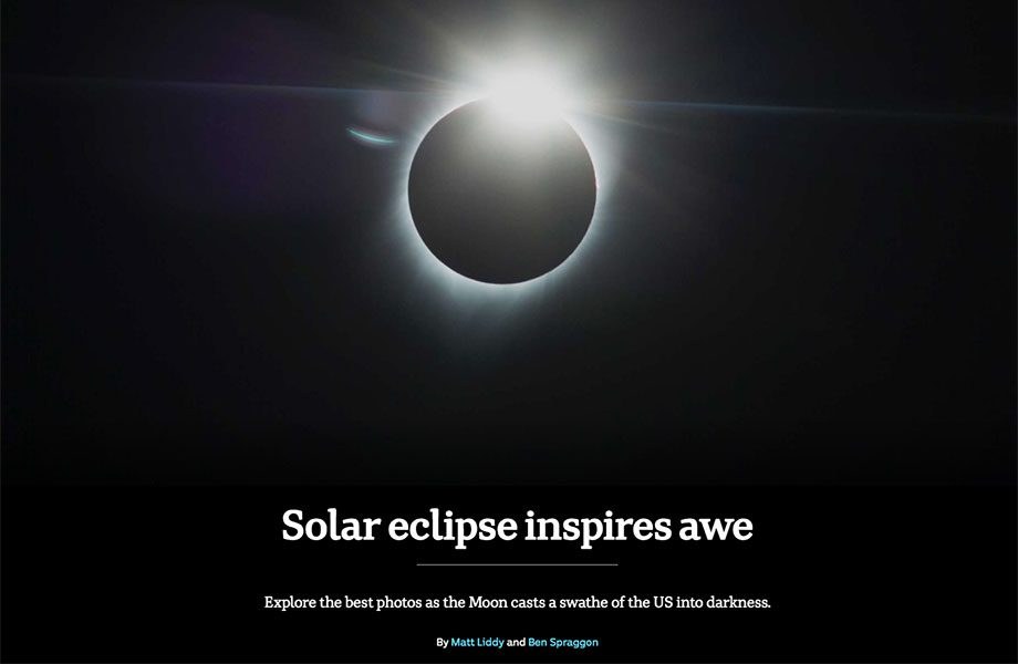 ABC-Serif-typeface-font-Australian-Type-Foundry-Eclipse-1