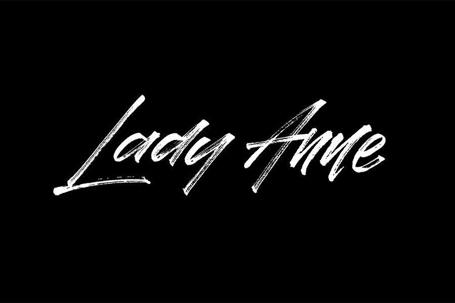 Lady-Anne-CD-handlettering-brushpen-2