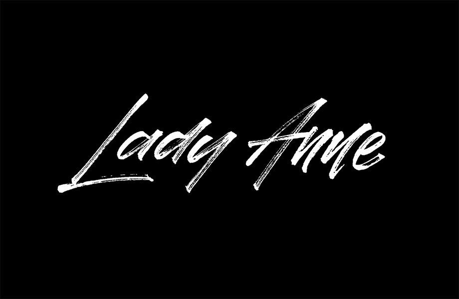 Lady-Anne-CD-handlettering-brushpen-2