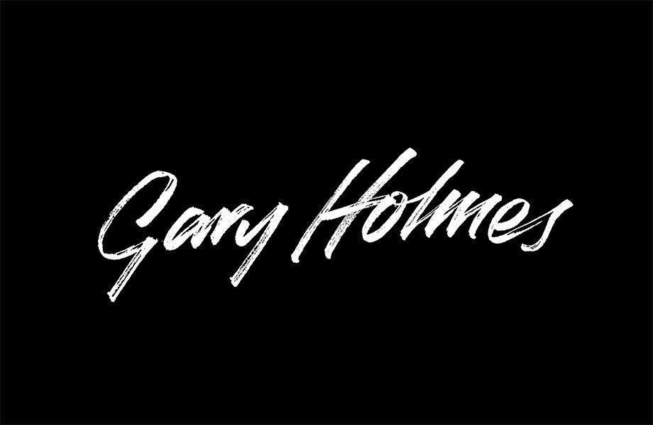Lady-Anne-Gary-Holmes-CD-handlettering-brushpen-4
