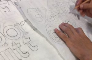 Typeface-Design-Australian-Type-Foundry-course-workshop-typography-Newcastle-Pumphouse