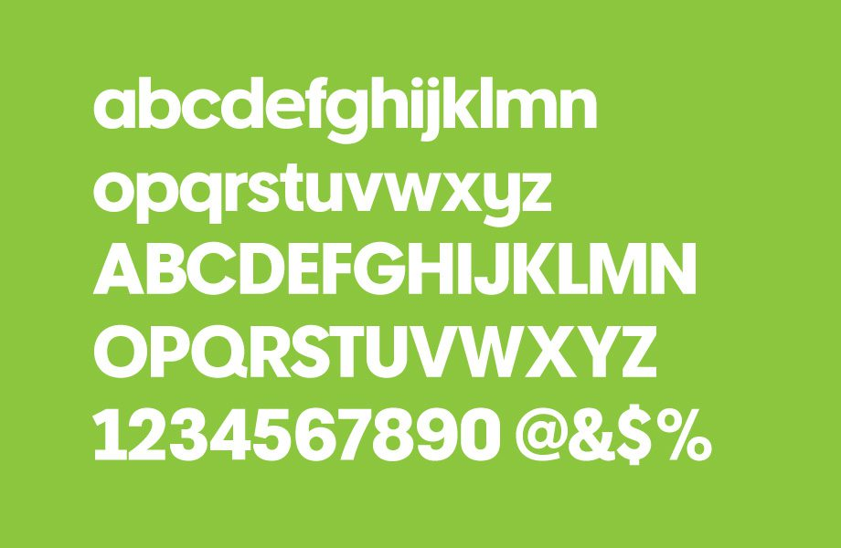 Officeworks-new-font-Australian-Type-Foundry-Alphabet