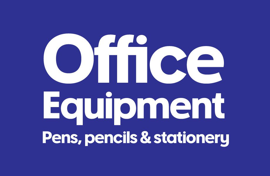 Officeworks-new-font-Australian-Type-Foundry-Equipment