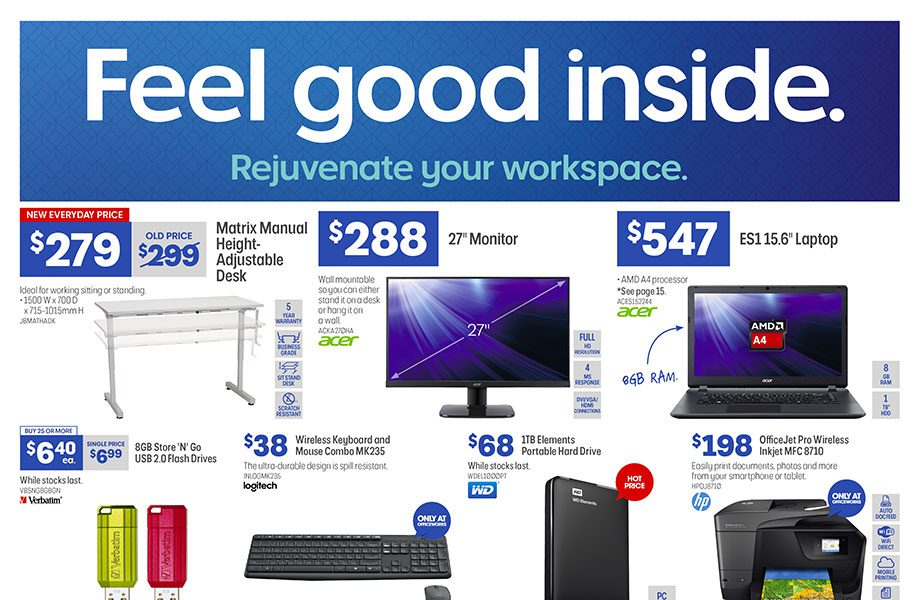 Officeworks-new-font-Australian-Type-Foundry-web-screen