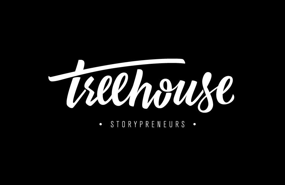 Treehouse_logo-Reverse-handlettering-identity-typography-Australian-Type-Foundry
