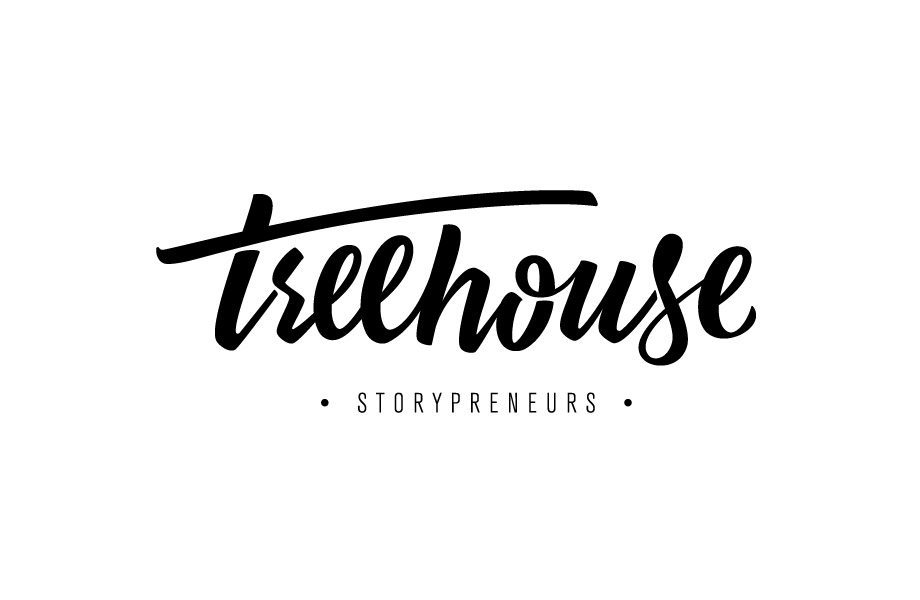 Treehouse_logo_handlettering-identity-typography-Australian-Type-Foundry
