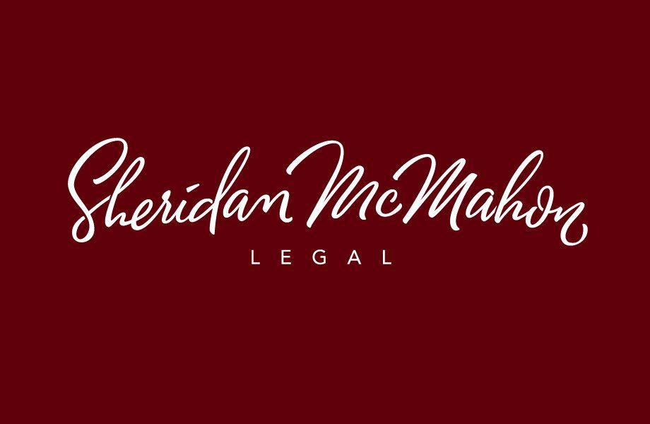 Sheridan-McMahon-handlettering-wordmark-brandmark-logo-typography-font-logotype-Australia-Type-Foundry-Wayne-Thompson