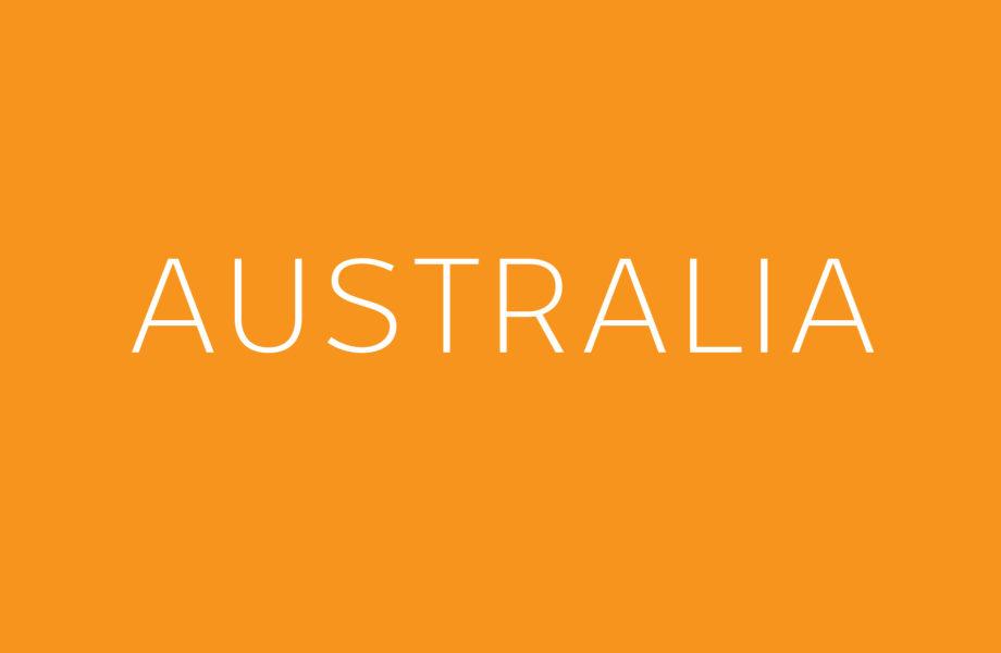 ABCSans ABCSans   Australian Type Foundry